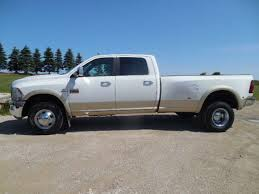 dodge ram 3500 long bed for sale used cars on buysellsearch