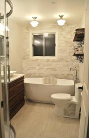 Guest Bathroom Designs Guest Bathroom Ideas White Beautiful Pictures Photos Of Remodeling