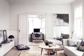 inspiring scandinavian interiors colorful pictures design ideas