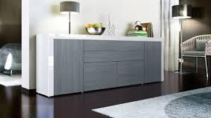 mobili credenza credenza moderna napoli 79 mobile soggiorno design molto grande