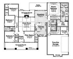 kurk homes floor plans best of custom home designers best home kurk homes plans inspirational german farmhouse stucco prado