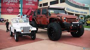 build a jeep wrangler build a jeep 2018 2019 car release and reviews