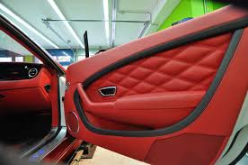 mansory bentley interior print tech u0027s candy red mansory bentley continental gt 7