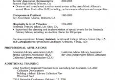 charming design academic resume examples 10 example for an
