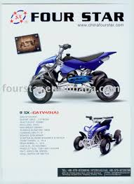 49cc mini atv quad 49cc mini atv quad suppliers and manufacturers