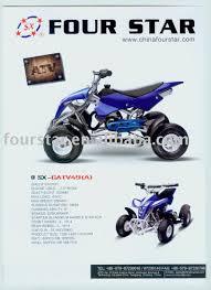 49cc mini atv quad 49cc mini atv quad suppliers and manufacturers