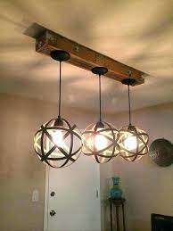 Black Iron Chandeliers Wrought Iron Chandeliers Rustic Kindermusik Me