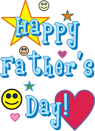 happy fathers day quotes 2016 happy fathers day printable pictures