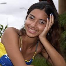 Lorena Stefan Hebestreit 6 03.02.06 593 Klicks - lorena-a698f54c-f11c-4047-8525-a768af3c22a0