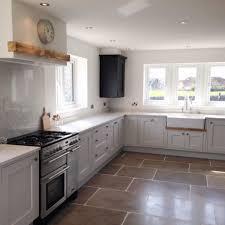 Homebase Kitchen Furniture Kitchen Ideas Homebase Essentials Kitchen Luxury Benchmarx Turin