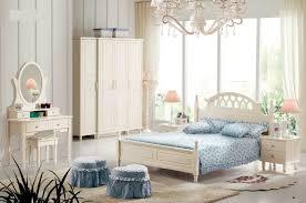 the elegant of mirror bedroom furniture dtmba bedroom design