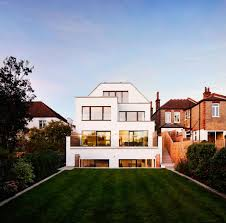 imagine home by baufritz uk caandesign architecture and home