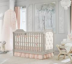 Bedding Nursery Sets Lhuillier Sateen Ethereal Butterfly Baby Bedding Pottery