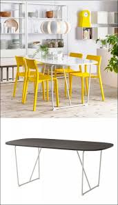 Small Glass Dining Table And 4 Chairs Dining Room Awesome Ikea Table And Chairs For Sale Ikea Kitchen