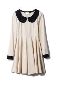 best 25 collar dress ideas on pinterest peter pan collar dress