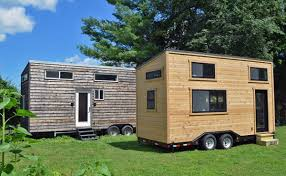 new company sees market for tiny houses in urban columbus