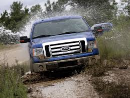 Ford F150 Truck Length - ford f 150 super crew specs 2009 2010 2011 2012 2013