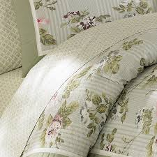laura ashley bedding sets trend on crib bedding sets and luxury