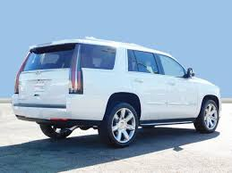 cadillac escalade for sale in nc used 2016 cadillac escalade for sale raleigh nc cary 16287a