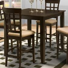 High Kitchen Tables by Pub Style Kitchen Table Kitchen Ideas