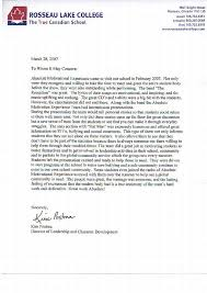 17 best ideas about college recommendation letter on pinterest