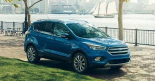 2017 ford escape for sale near lubbock tx whiteface ford