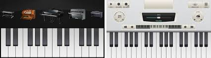 piano apk piano keyboard free apk version 1 3