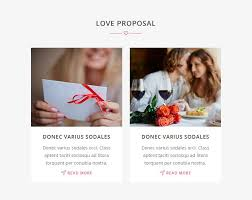 Torquent Per Conubia Nostra by Viewing Valentine Responsive Email Template Created By Evethemes