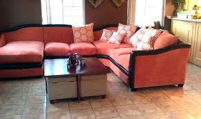 sectional sofas utah custom made couches custom by by custom couches utah neoblog