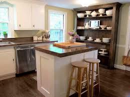 Build A Kitchen Island How To Build A Kitchen Island With Breakfast Bar U2014 Flapjack Design