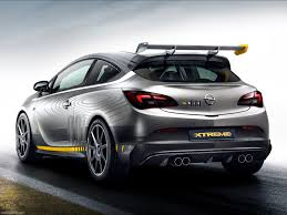 opel insignia 2015 opel astra opc extreme photos photogallery with 4 pics carsbase com