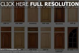 Painting Kitchen Cabinet Doors Only Kitchen Cabinet Doors Only Kitchen Cabinet Doors Only Painting