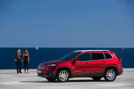 jeep cherokee ads no jeep cherokee diesel for us until sales of grand cherokee