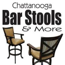 Patio Furniture Chattanooga Chattanooga Bar Stools U0026 More Furniture Stores 6787 Lee Hwy