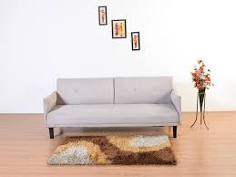Sell Old Furniture Online Bangalore Felicity Sofa Bed By Urban Ladder Buy And Sell Used Furniture