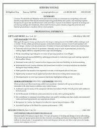 New Format Resume Sample Copy Of Resume Inspiration Decoration