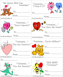 valentines for kids mesemosttu valentines photos kids