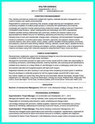 nice one of recommended banking resume examples to learn resume