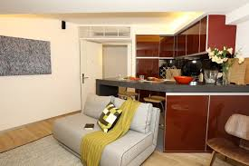 One Bedroom Apartments Hong Kong The V Group V Causeway Bay Serviced Apartment Eat Shop Live