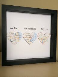 Wedding Gift To Wife Best 25 Newlywed Gifts Ideas On Pinterest Diy Gifts Anniversary