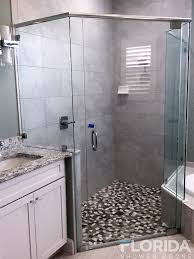 glass panel shower door pivot enclosures florida shower doors manufacturer