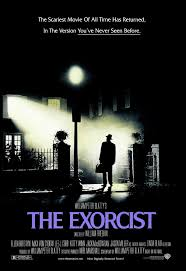 top ten best horror films of all time pg cooper u0027s movie reviews