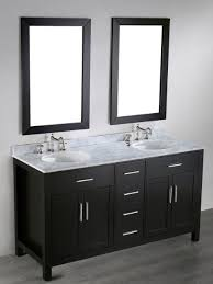 Contemporary Bathroom Vanity Units by Cheap Contemporary Bathroom Vanity Units Find Contemporary