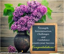 congratulations promotion card congratulations messages congratulations sms wedding graduation