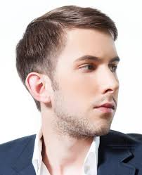 professional hairstyles for men with short hair latest men haircuts