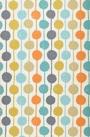best 25 wallpaper patterns ideas on pinterest color wallpaper