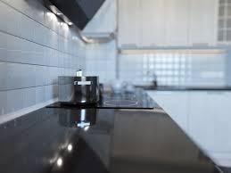 carrelage cuisine carrelage cuisine professionnelle propriétés normes ooreka
