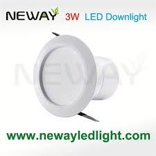 best led bulbs for recessed lighting 3 watt best led recessed lights 4 inch led recessed light reviews