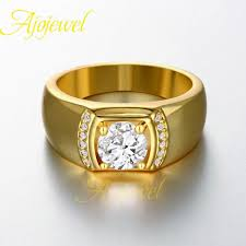 rings design for men gold rings designs for men with price in hyderabad caymancode