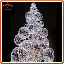 pretty design ideas clearance ornaments personalized